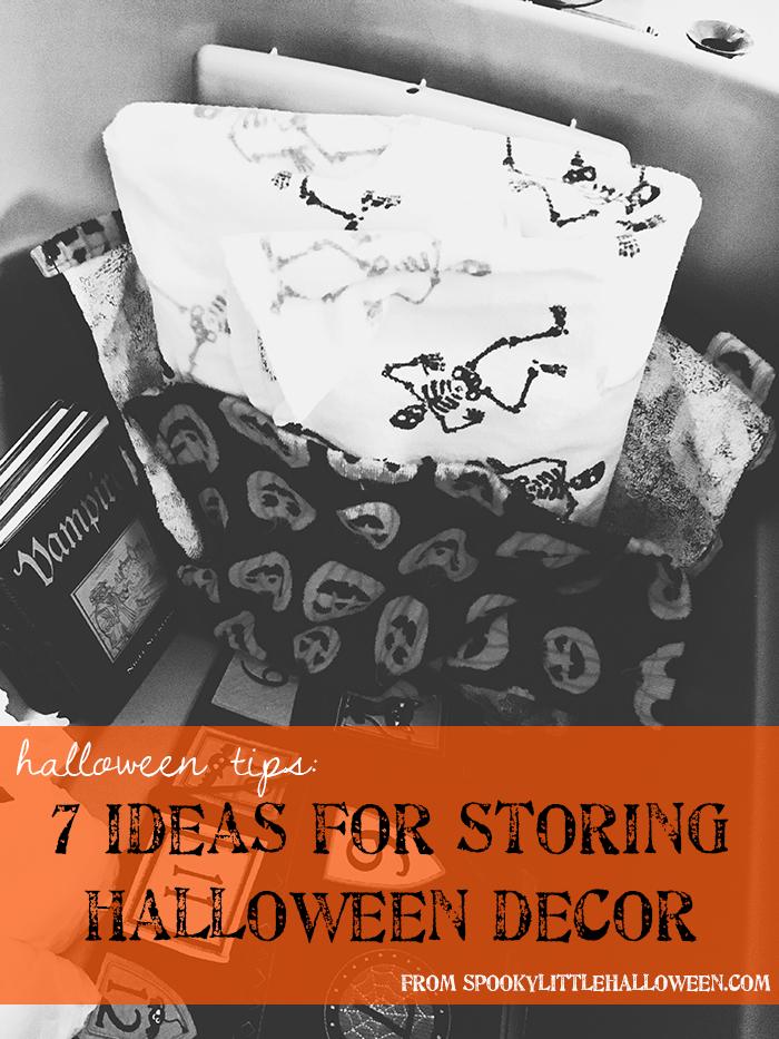 tips-storing-halloween-decor2