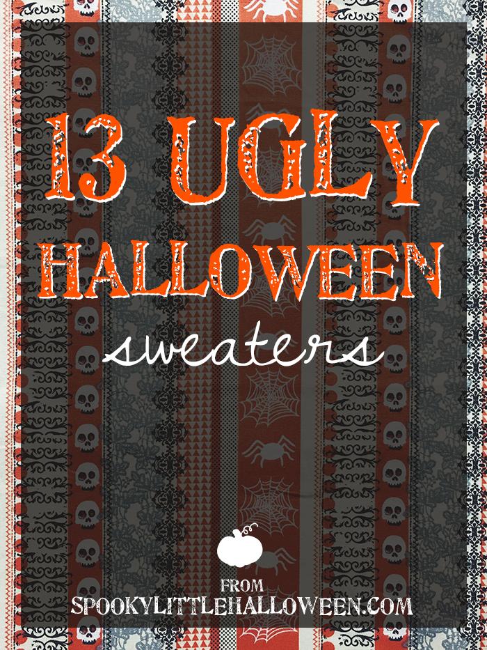 Ugly Christmas Sweaters Walmart