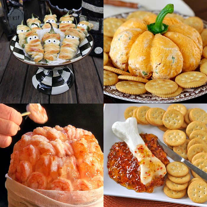 spooky-little-christmas-appetizers