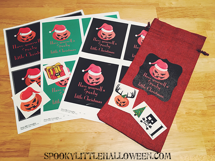spooky-little-christmas-prize-pack