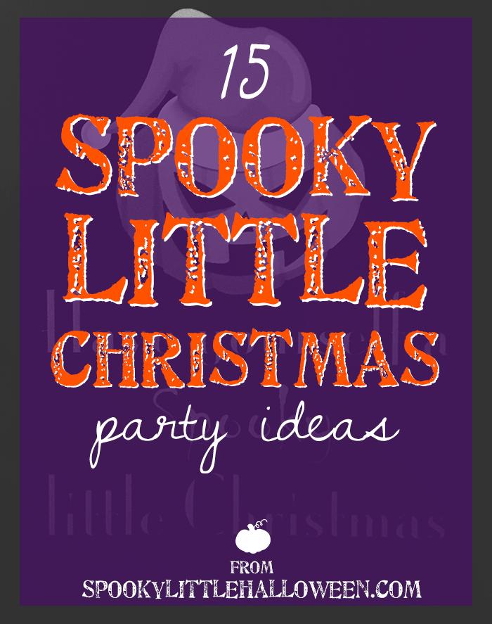 spooky-little-christmas