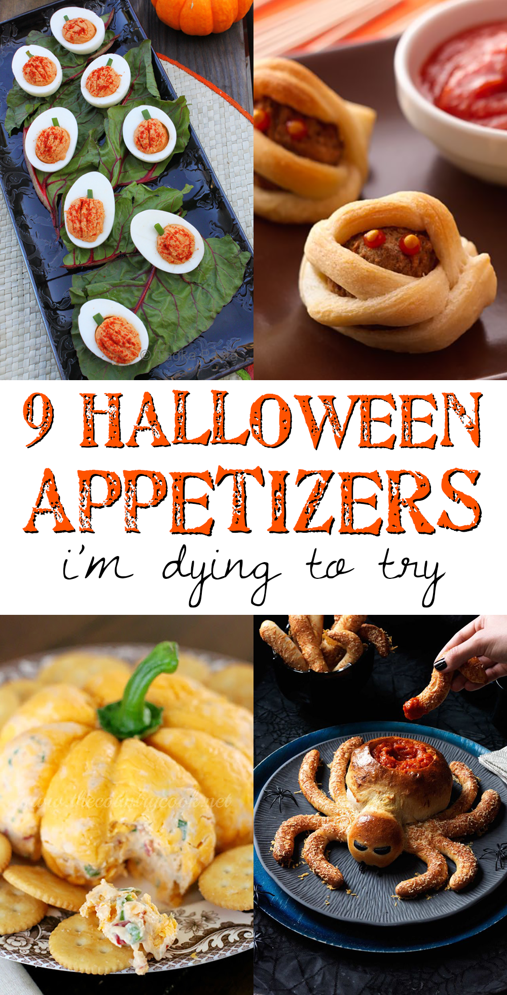 halloween listicles halloween party favorites savory