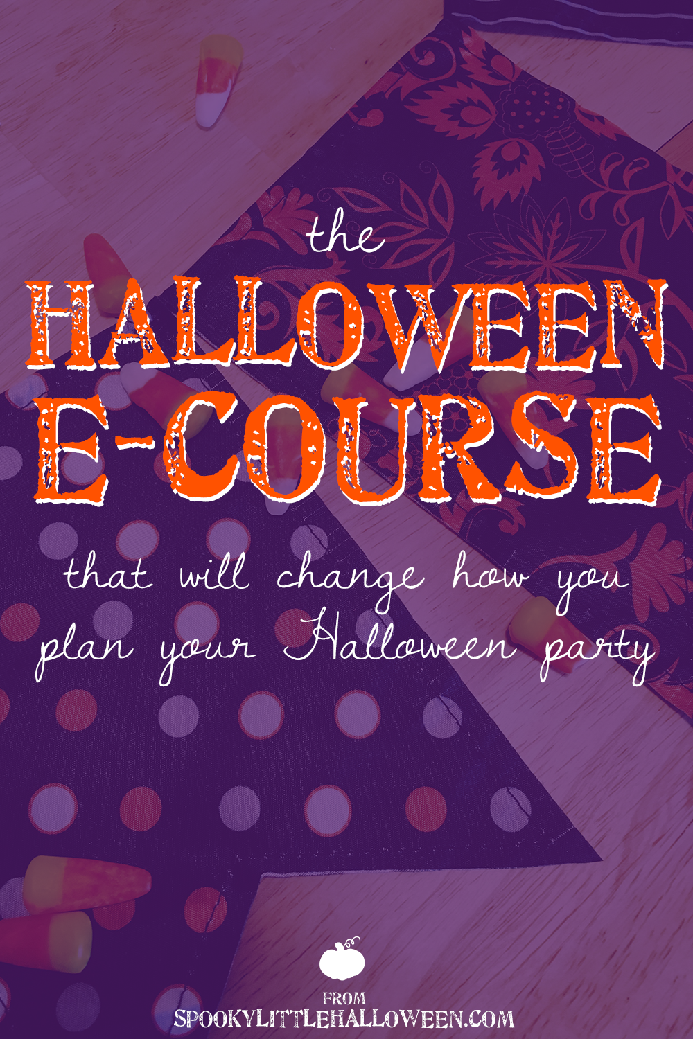 5 Reasons a Halloween Party is the BEST Way to Celebrate ...