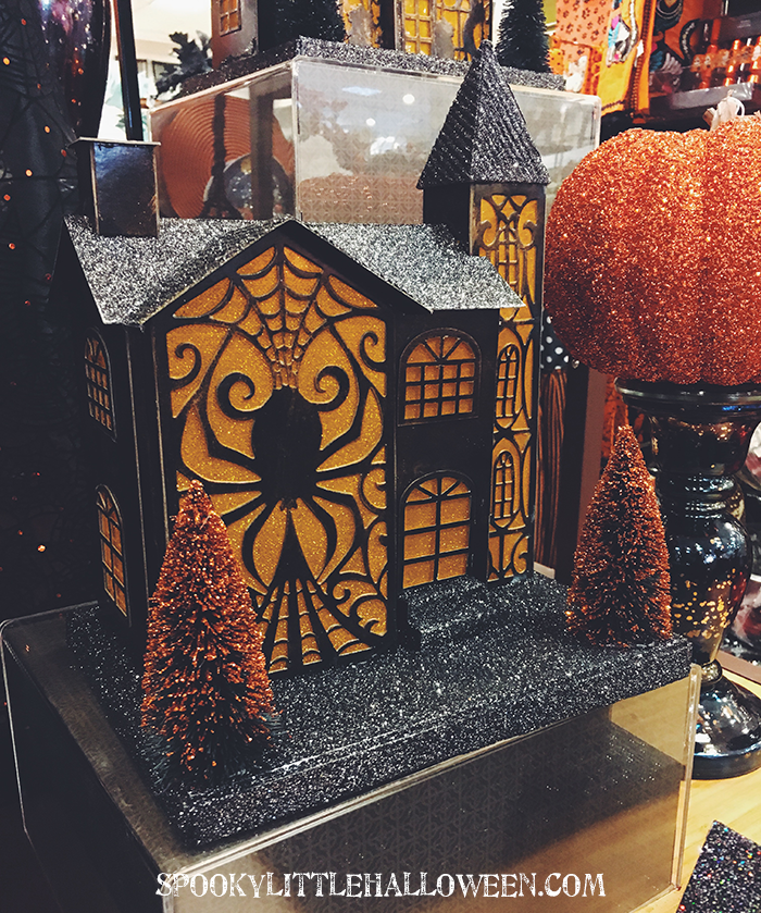 Peir One,Halloween 2020 Halloween Hunting: Pier 1 Halloween 2017 Collection   Spooky