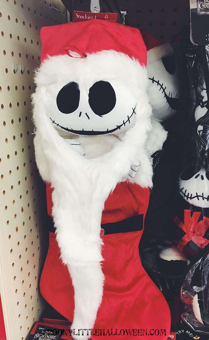 Halloween Hunting: \