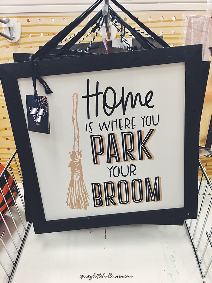 Halloween Hunting Target Dollar Section 2018 Halloween Collection Spooky Little Halloween,Contemporary House Paint Colors Interior