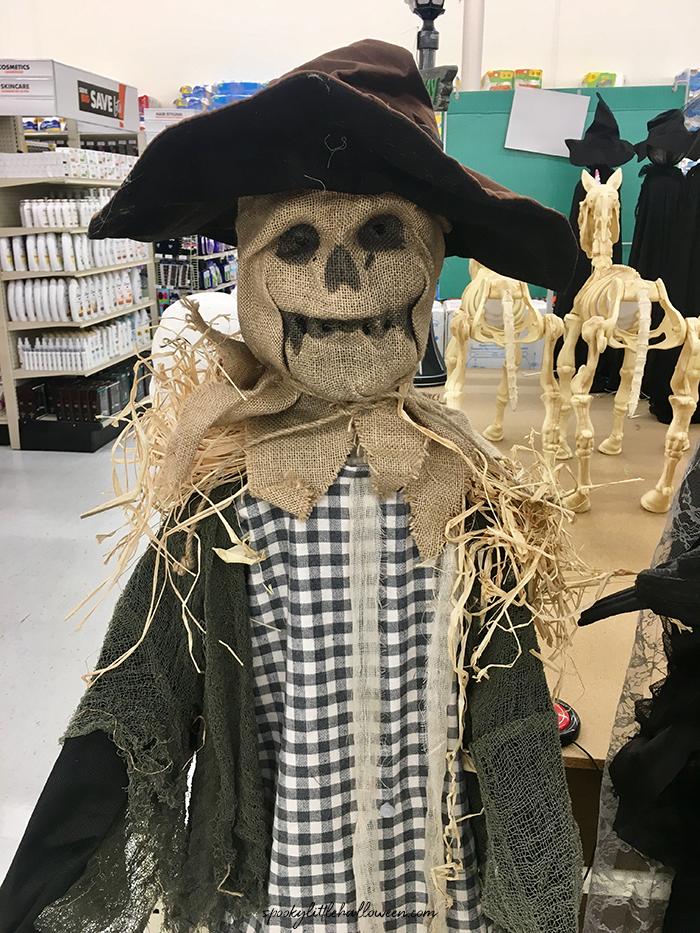 Big Lots Halloween 2020 Halloween Hunting: Big Lots' 2019 Halloween Collection   Spooky