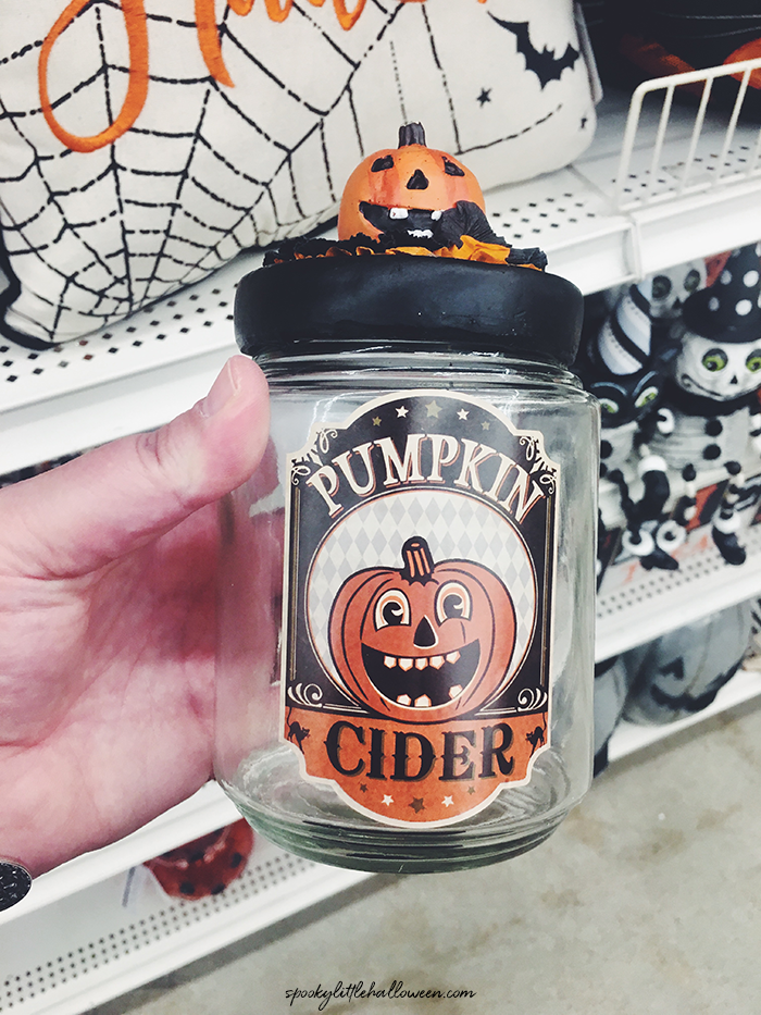 Halloween Hunting: Michaels 2019 Halloween Collection, Part