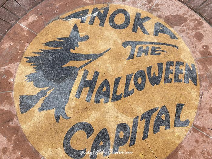 Anoka Minnesota Halloween 2020 What to see in Anoka, MN   the Self Proclaimed Halloween Capital